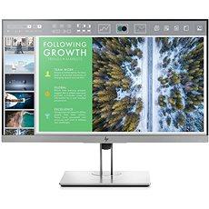 """23,8"""" HP EliteDisplay E243 - LCD monitor"""