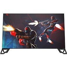 "65"" HP OMEN X 65 - LED monitor"