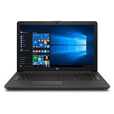 HP 250 G6 fekete színű
