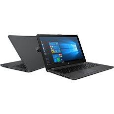 HP 250 G6 Szürke - Laptop