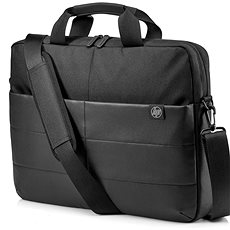 "HP Classic BriefCase 15,6"" - Laptoptáska"
