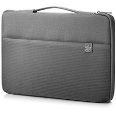 """HP 15.6"""" Carry Sleeve notebook táska - Laptop tok"""