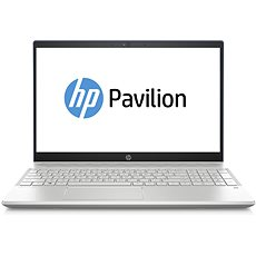 HP Pavilion 15-cs0011nh Kék - Laptop