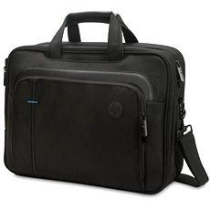 """HP SMB felül nyitható 15,6 """" - Laptoptáska"""