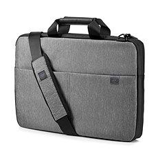 "HP Signature Slim Topload 17.3"" - Laptoptáska"