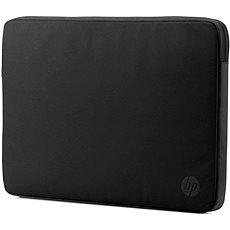 "HP Spectrum Sleeve Gravity Black 13,3"" - Laptop tok"