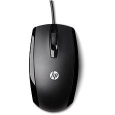 HP Mouse X500 - Egér