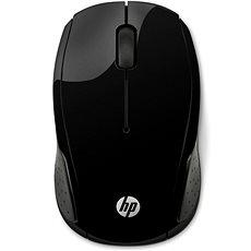 HP Wireless Mouse 200 - Egér