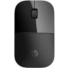 HP Wireless Mouse Z3700 fekete Onyx - Egér