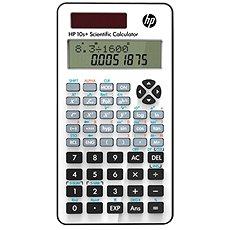 HP 10s + számológép - Számológép