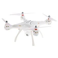 Syma X8 PRO - Drón