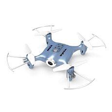 Syma X21W kék - Drón