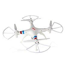 Syma X8C fehér - Drón