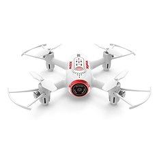 Syma X22W fehér - Drón
