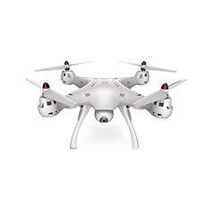 Syma X8SW-D - Drón