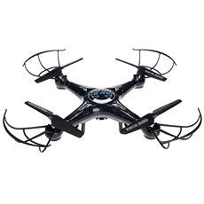 Symma X5C-1 fekete - Drón