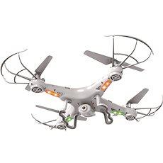 Symmetry X5C-1 fehér - Drón