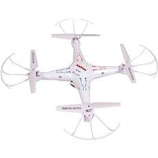 Syma X5C - Drón
