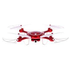 Syma X5Uw - Drón