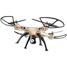 Symma X8Hw - Drón