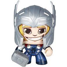Marvel Mighty Muggs Thor - Figura