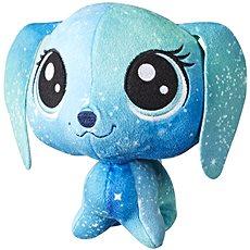 Littlest Pet Shop - Nova Fluffpup - Plüssjáték