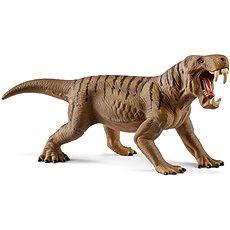 Schleich 15002 Dinogorgon - Figura