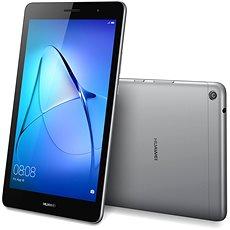 Huawei MediaPad T3 8.0 Space Gray - Tablet