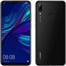 HUAWEI P smart (2019) fekete - Mobiltelefon