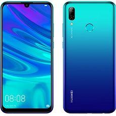 HUAWEI P smart (2019) kék - Mobiltelefon