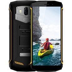 Blackview GBV5800 - Mobiltelefon