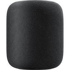 Apple HomePod Space Gray - Hangsegéd