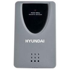 Hyundai WS Senzor 77 - Külső érzékelő