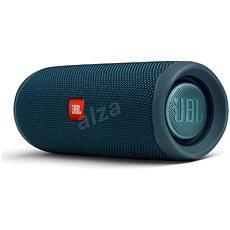 JBL Flip 5, kék