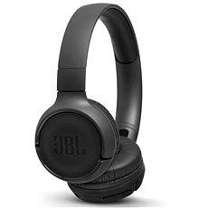 JBL Tune500BT fekete - Mikrofonos fej-/fülhallgató