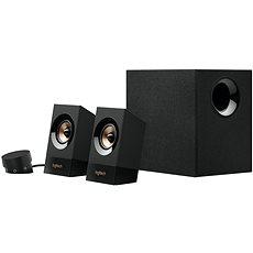 Logitech Z537 Bluetooth 2.1 hangszórórendszer - Hangszóró