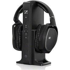 Sennheiser RS 175 - Mikrofonos fej-/fülhallgató