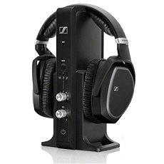 Sennheiser RS 195 - Fej-/Fülhallgató