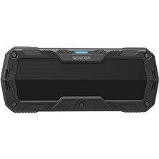 Sencor SSS 1100 fekete