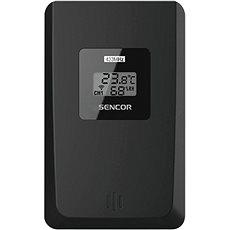 Sencor SWS TH2900 SENSOR - Külső érzékelő