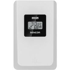 Sencor SWS TH3000 - Külső érzékelő