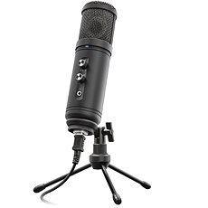 Trust Signa HD stúdió mikrofon - Mikrofon