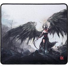Defender Dark Princess XXL - Egérpad