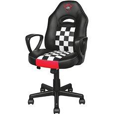 GXT 702 Ryon Junior Gaming szék - Gamer szék