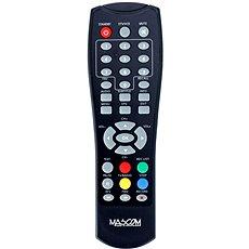Mascom MC550T, 525T, 510T - Távirányító
