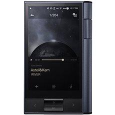 Astell&Kern KANN Astro Silver - FLAC lejátszó
