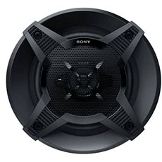 Sony XS-FB1030 - Autós hangszóró
