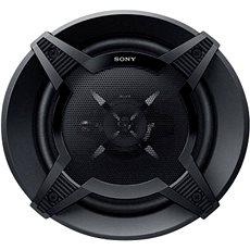 Sony XS-FB1730 - Autós hangszóró