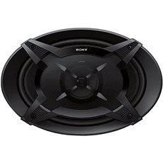 Sony XS-FB6920E - Autós hangszóró