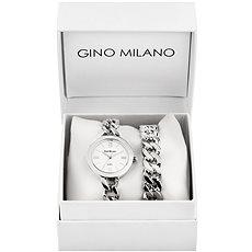 GINO MILANO MWF16